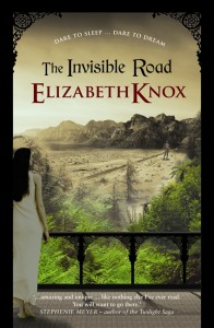 The Invisible Road