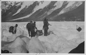 13 alpinerescue