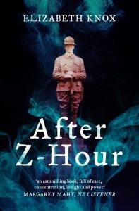 AfterZHour