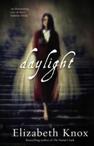 Daylight cover HC